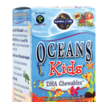 oceans-kids-dha-chewables_03.png
