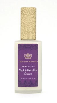 neck-decollete-serum.jpg