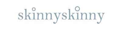 logo_skinny_skinny.png