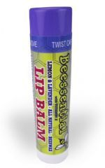 lemon-lavender-lip-balm-2_300.jpg