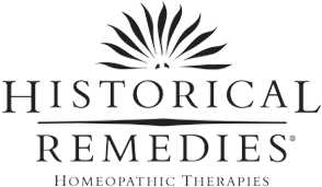 Historical_logo.png