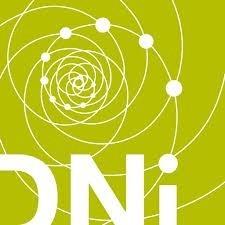 nevaline_logo.jpg