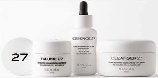 Cosmetics_27.jpg