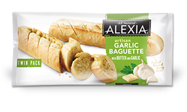 garlic-baguette-large.png