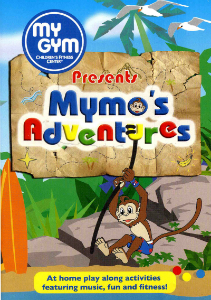 Mymos-Adventures-DVD-giveaway.jpg