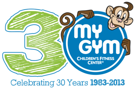 My-Gym-is-celebrating-30-years-of-family-fitness-and-fun.jpg