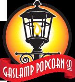 gaslamppopcornlogo.PNG