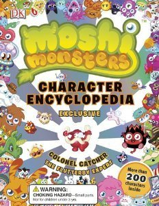 Moshi_Monsters.jpg