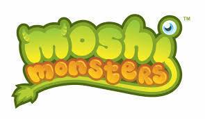 Moshi_logo.jpg