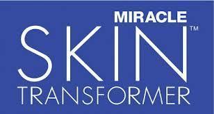 Miracle_Skin_logo.jpg