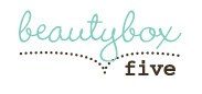 logo_for_beauty_box.jpg