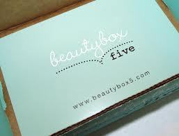 beauty_box_5.jpg