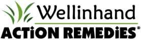 Wellindhand_logo.png