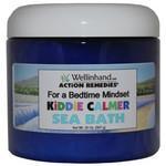 seabath_kiddie_calmer_0512_grande.jpg