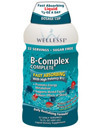 B_Complex.jpg