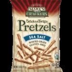 pretzel_seasalt_0.png