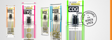 scent_of_departure_perfumes.jpg
