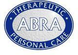 Abra_logo.jpg