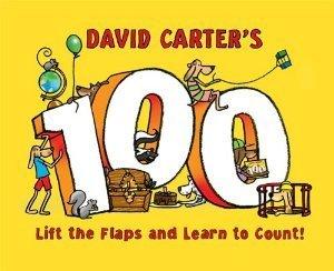 David_Carter_Book_for_Children.jpg