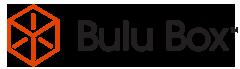 Bulu_logo.png