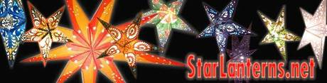 star-lamp-header.jpg