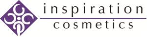 Inspiration_Cosmetics_logo.png