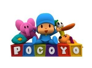 Logo-Pocoyo1-300x220.jpg