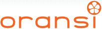 Robby_wash_logo.jpg