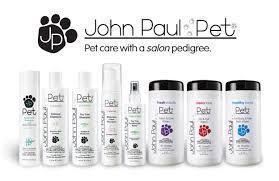 JP_Pet_product_line.jpg