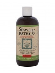 seaweed_bath-8598_nrc.jpg
