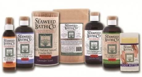 Seaweed-Bath-Co-All-Products-Low-Res-550x300.jpg