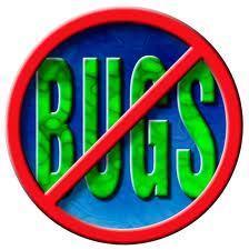 no_bugs.jpg
