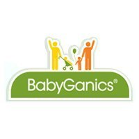 Baby_Ganics_logo.jpg