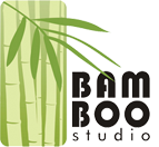 bamboo_ware.png