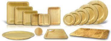bamboo_sheath_products.jpg