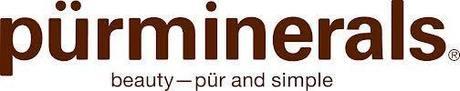pur_minerals_logo.jpg