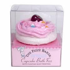cupcake_bath_fizzie.jpg