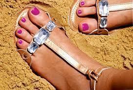 sexy_feet.jpg