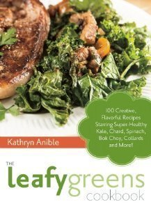 The_Leafy_Greens_Cookbook.jpg