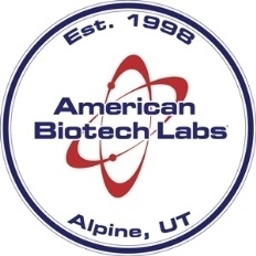 American_Biotech_labs_logo_I_will_need_for_review.JPG