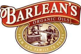 Barleans_logo.jpg