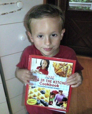 Braxton_and_cookbook_edited.jpg