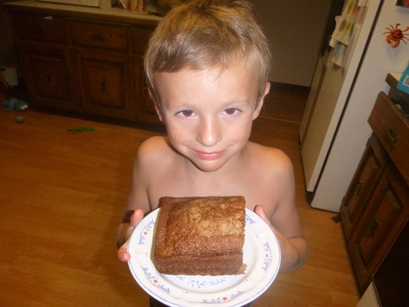 Braxton_with_his_banana_bread.JPG