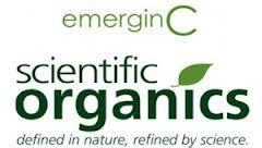 Scientific_Organics_logo.jpg