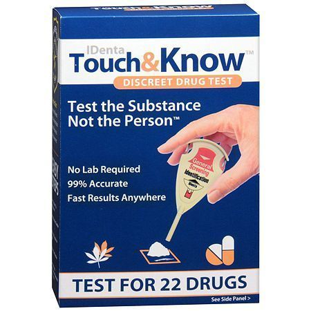 box_drug_test_kit.jpg