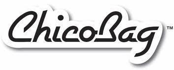 Chico_logo.jpg
