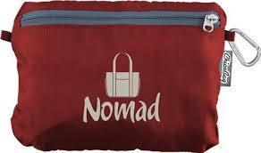 nomad_pouch.jpg
