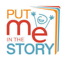 put_me_in_the_story_logo.jpg