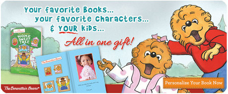 favorite-characters-berenstain-bears.jpg
