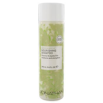 jonathan-green-rootine-nourishing-shampoo-350x350.jpg
